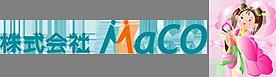 株式会社MaCO 岡山県岡山市の介護サービス