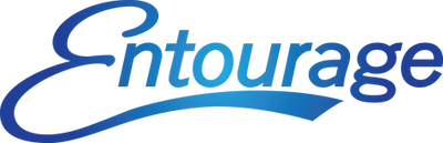 Entourage logo - blue gradient.png