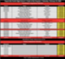 Screen Shot 2020-02-03 at 6.05.35 PM.png