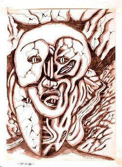 drawings journal entries 122