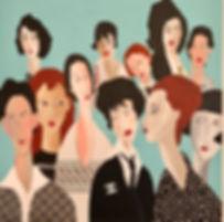 Modigliani's Designer Casting .jpg