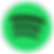REBELMANN Spotify