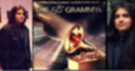 58th grammys.JPG