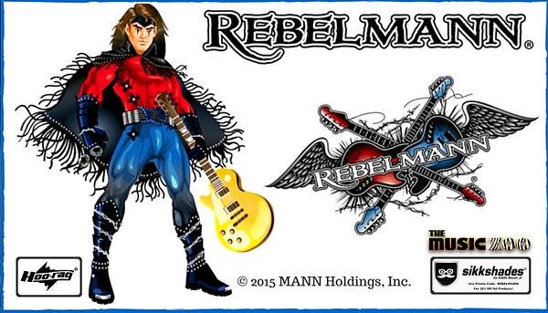 rebelmann hero sponsors.JPG