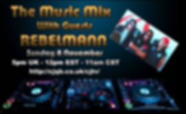 music mix UK interview.JPG