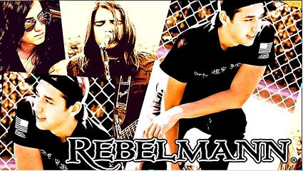 Rebelmann brothers.JPG