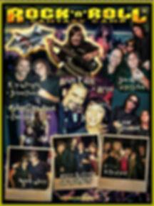 RRFC Poster.JPG