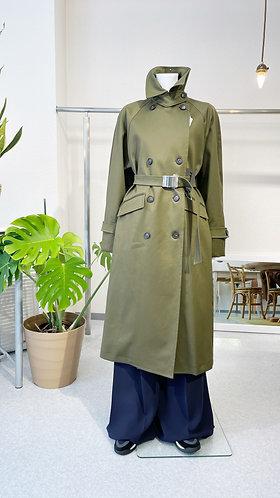 SPORTMAX Spring coat