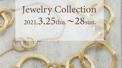 9th Jewerly collection 2021