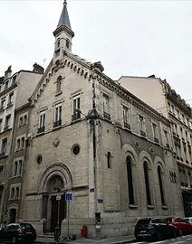Eglise_Lutherienne_de_Lyon_Eglise_Protes
