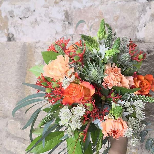 Bouquet-de-mariée-corail-orange_Atelier_