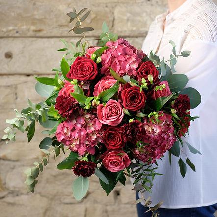 bouquet-st-valentin.JPG