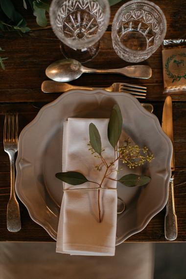décor de serviette eucalyptus.jpeg
