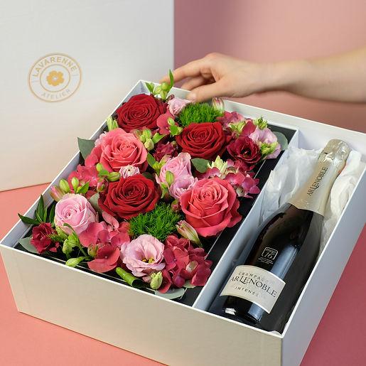 Coffret-champagne.jpg