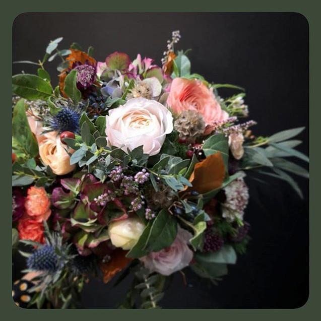 Bouquet-de-mariée-automne-vintage_Atelie