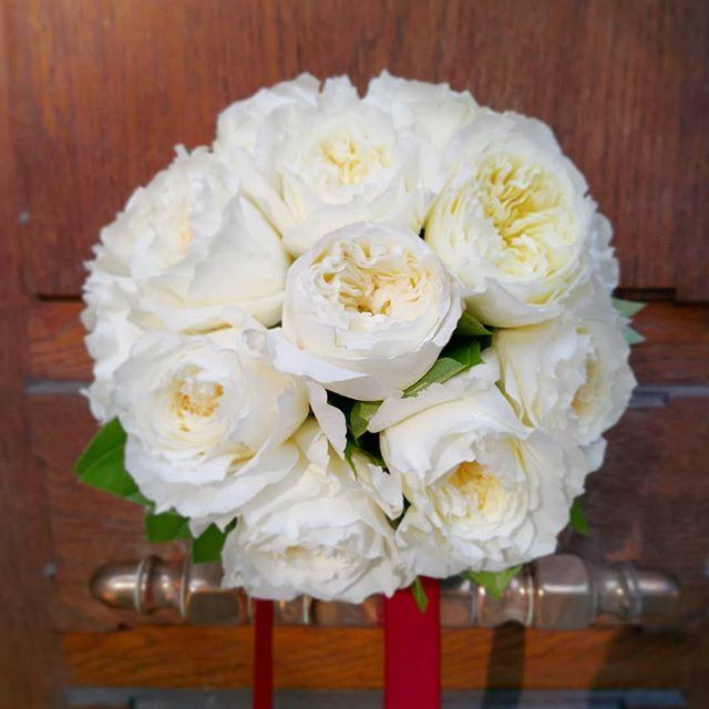 Bouquet_de_mariee_Rond_David_Austin_Pati