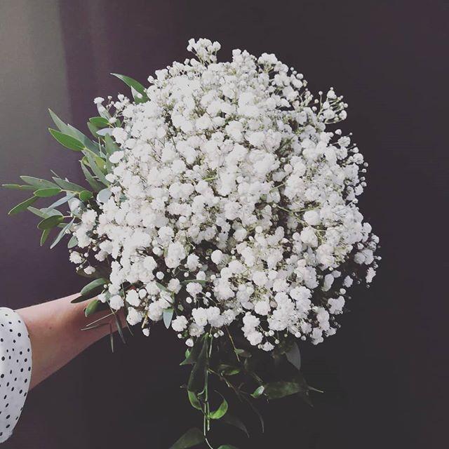 Bouquet_de_mariée_Gypsophile_Atelier_Lav