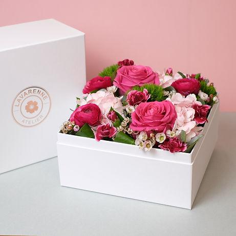 coffret-vie-rose-35.JPG