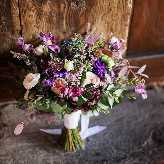 Bouquet_de_mariee_Automne_Violine_mauve_