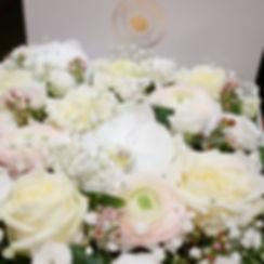 Maxi coffret-fleur du jour 🌸 #coffretfl