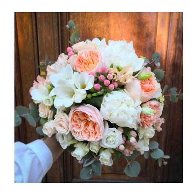 Vive la mariée 🎉👰_._.jpe