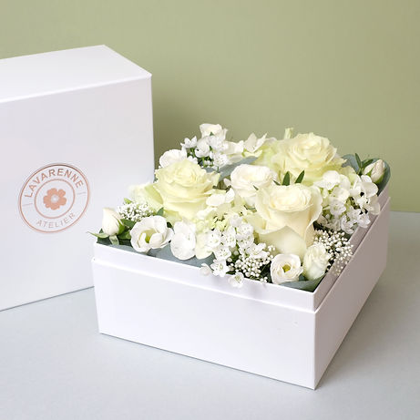 Flowerbox_fleurs_blanches