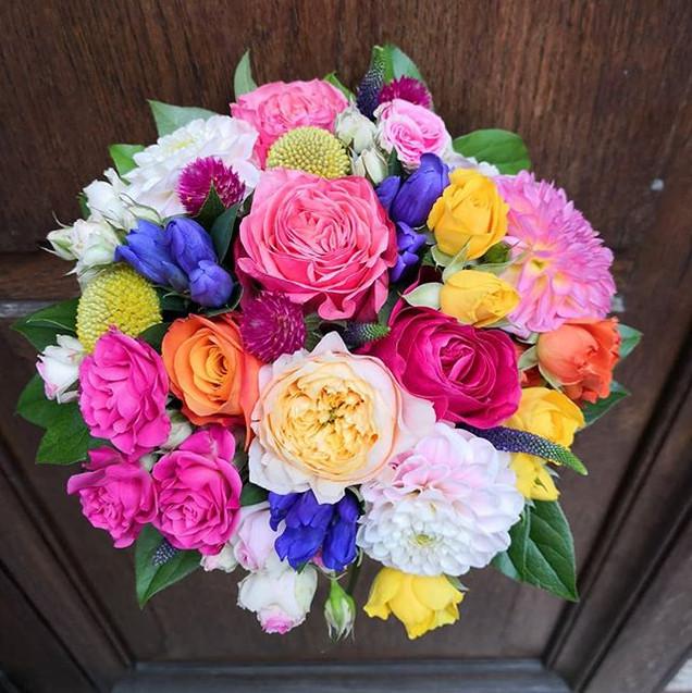 Bouquet_de_mariee_multicolore_Atelier_La