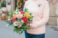 Bouquet_Atelier_Lavarenne.jpg