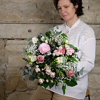 bouquet-tendresse-40.JPG