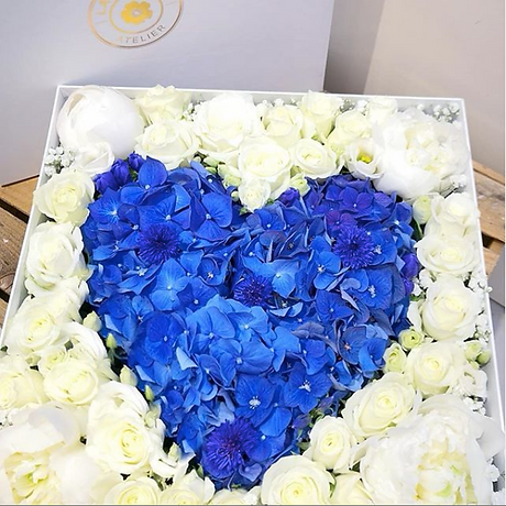 Flower box coeur bleu.png