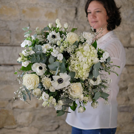 bouquet-elegance-60.jpg