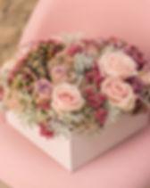 atelier-lavarenne-02-Boite-a-fleurs.jpg