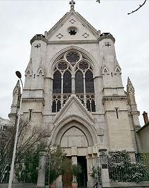Eglise-saint-nom-de-jesus-Lyon_69006.jpe