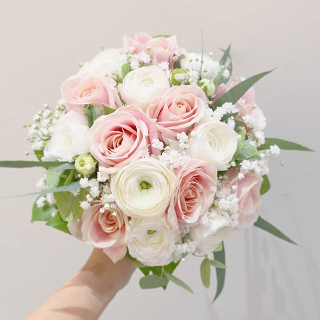 Vive la mariée !_._._.jpe