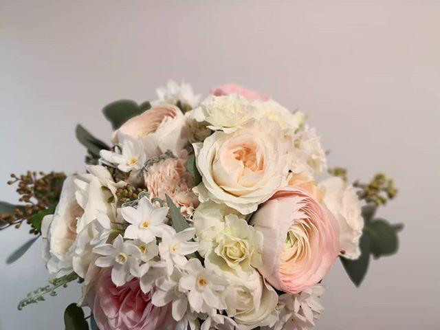 Vive la mariée 👰💕.jpg