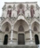 Elgise-de-la-redemption_Lyon_69006.jpeg