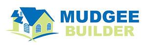 Mudgee-buider-logo.jpg