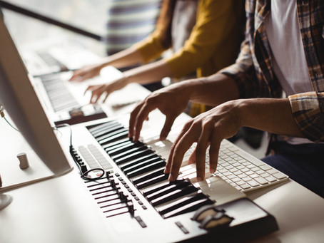 Online music lessons - do they actually work?