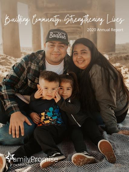 AnnualReport(pg1).png