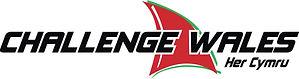 Copy of Challenge Wales Logo 199kb.jpg