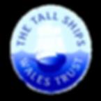 Tall ship logo.png