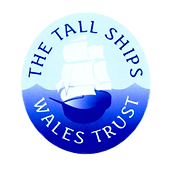 Tall ship logo.png