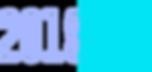 BB-LatinWeek2019-Logo-Blue.png
