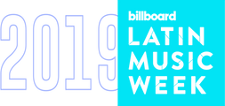 BB-LatinWeek2019-Logo-Blue.png