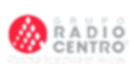 Grupo-Radio-Centro-logo-1.png
