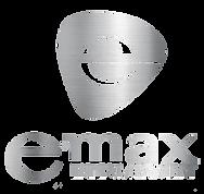 LOGO_EMAX_NUEVO.png