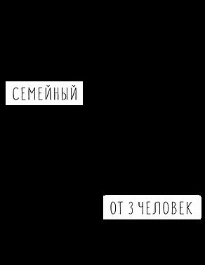 СЕМЕЙНЫЙ.png