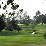 93 golf ranch.jpg