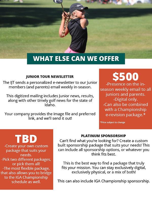 2021 Junior Tour Media Kit3.jpg