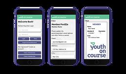 yoc phone app.png